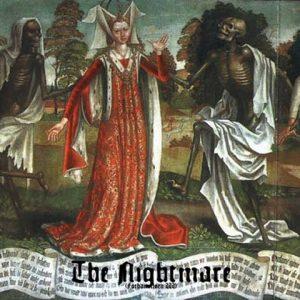BurningSaviours-TheNightmare