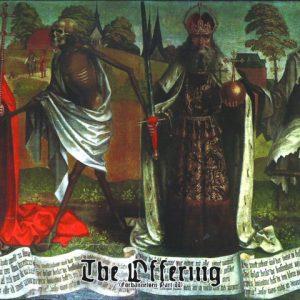 BurningSaviours-TheOffering