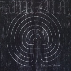 burzum-askecdbyelog3