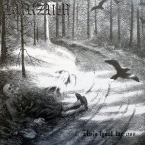 Burzum-HvislysettarossLP