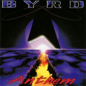 ByrdAnthemCD1