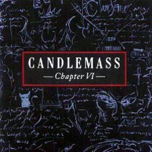 candlemass-chapter6cd1