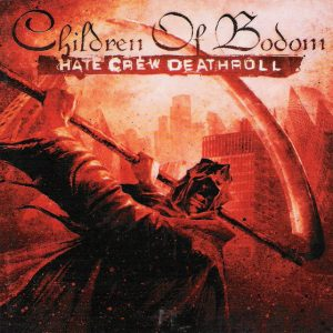 Childrenofbodom-HatecrewCD1