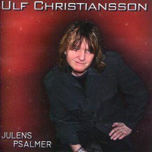 Christiansson-Julenspsalmer