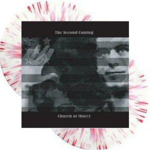 Churchofmisery-TheSecondComindLPsplatter1