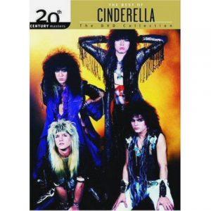 Cinderella-20thcenturymasterDvd3