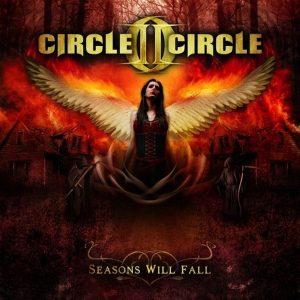 CircleIICircle-Seasonswillfall