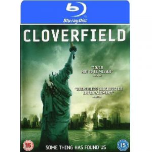 CloverfieldBLURAY1