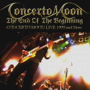 ConcertoMoon-TheendofCD1