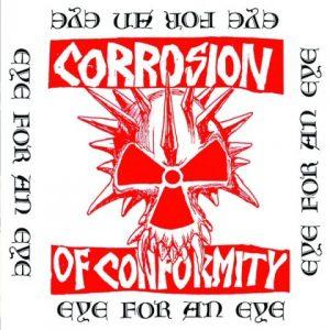 CorrosionOfConformity-EyeforaneyeDIGIBOOK2