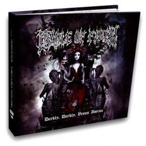 Cradleoffilth-DarklyDCD1