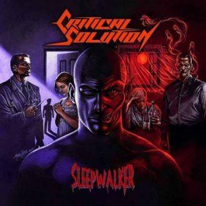 CriticalSolution-Sleepwalker