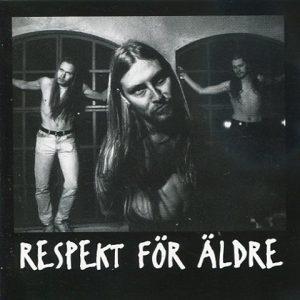 Crucifix-RespektforaldreCD1