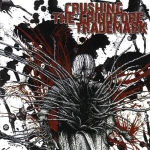 CrushingthegrindcoretrademarkCD1