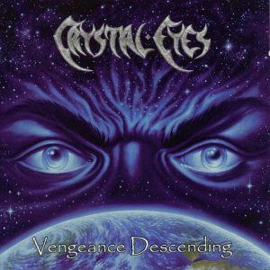 CrystalEyes-VengeancedescendingCD1