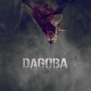 Dagoba-Talesoftheblackdawn