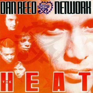 DanReedNetwork-Heat
