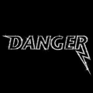 Danger-SameCD1