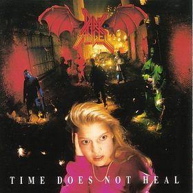 DarkAngel-TimedoesnothealCD1