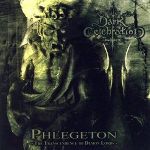DarkCelebration-Phlegeton