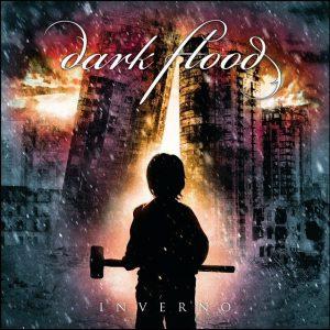 DarkFlood-Inverno