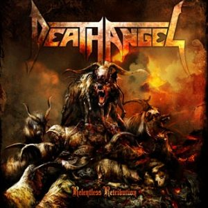 DeathAngel-RelentlessRetribution