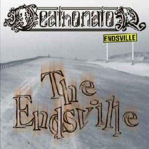Deathonator-Endsville