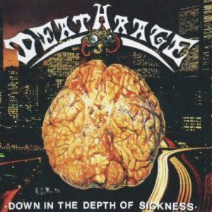 Deathrage-DowninthedepthCD1