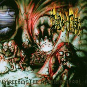 DeedsOfFlesh-Inbreedingthe