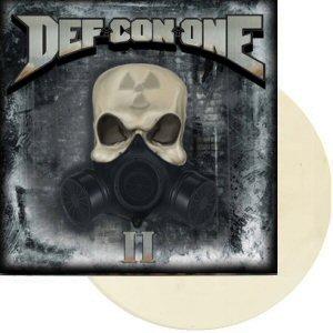 defconone-2lp5