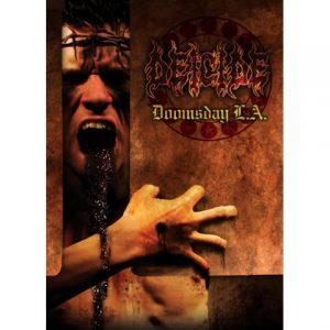 Deicide-Doomsdaydvd1