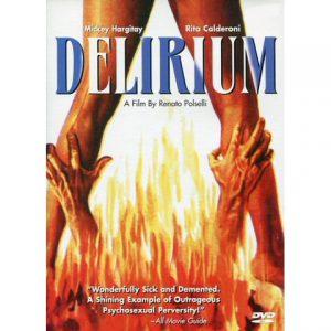 Deliriium2