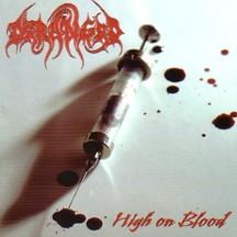 Deranged-Highonblood