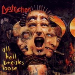Destruction-Allhellbreaksloose