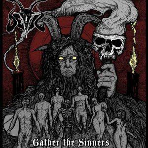 devil-gatherthesinners