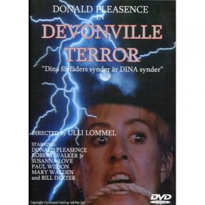 DevonvilleTerror2