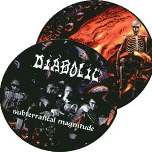 Diabolic-SubterranealBILD1