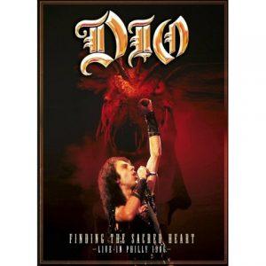 Dio-FindingthesacredDVD1