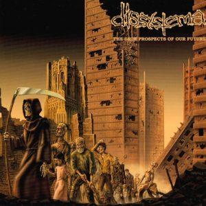 dissystema-thegrimprospectsof