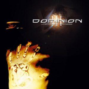 DominionIII-Lighthasendedhere