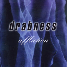 Drabness-Affliction