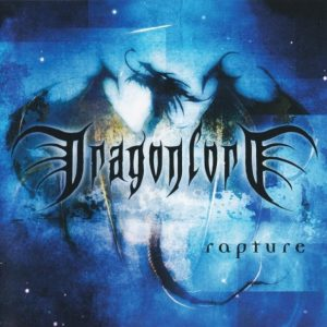 Dragonlord-Rapture1