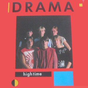 drama-hightimelp3