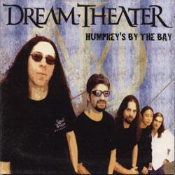 DreamTheater-Humphreysbythebay