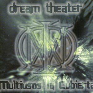 DreamTheater-MultiusoslacubiertaCD1