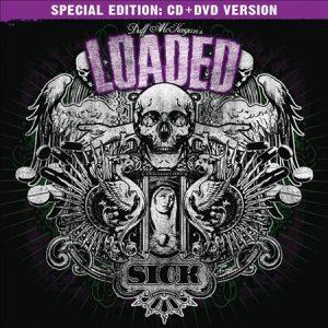 DuffMcKagan-SickCDDVD