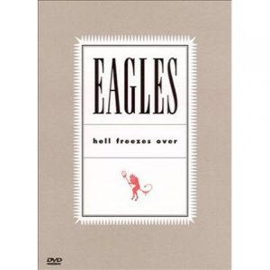 Eagles-HellfreezesoverDVD1