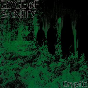 Edgeofsanity-Cryptic1