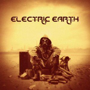 ElectricEarth-LeavingforfreedomCD1