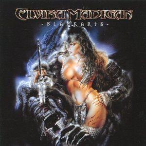 ElviraMadigan-Blackarts